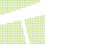 KFA-logo