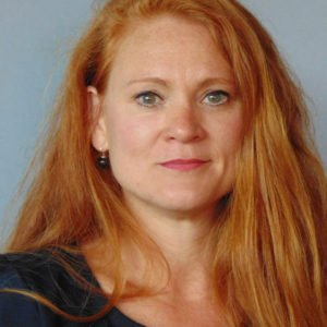 Karin Eppler