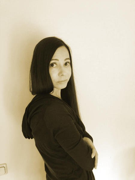 Vesna Hiltmann