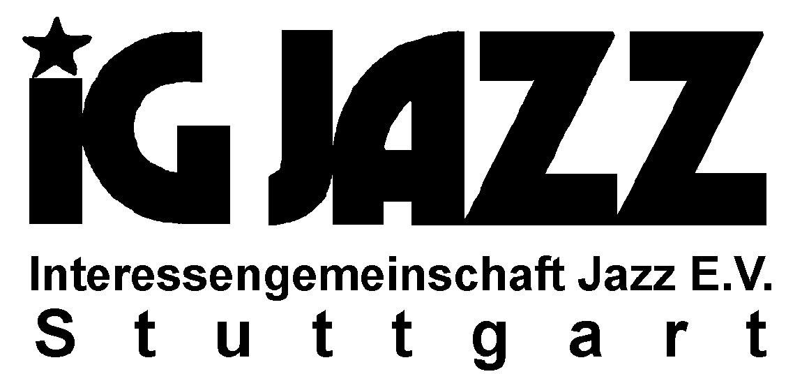 IG-JAZZ-STARTER