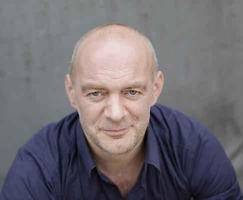 Sebastian Schäfer