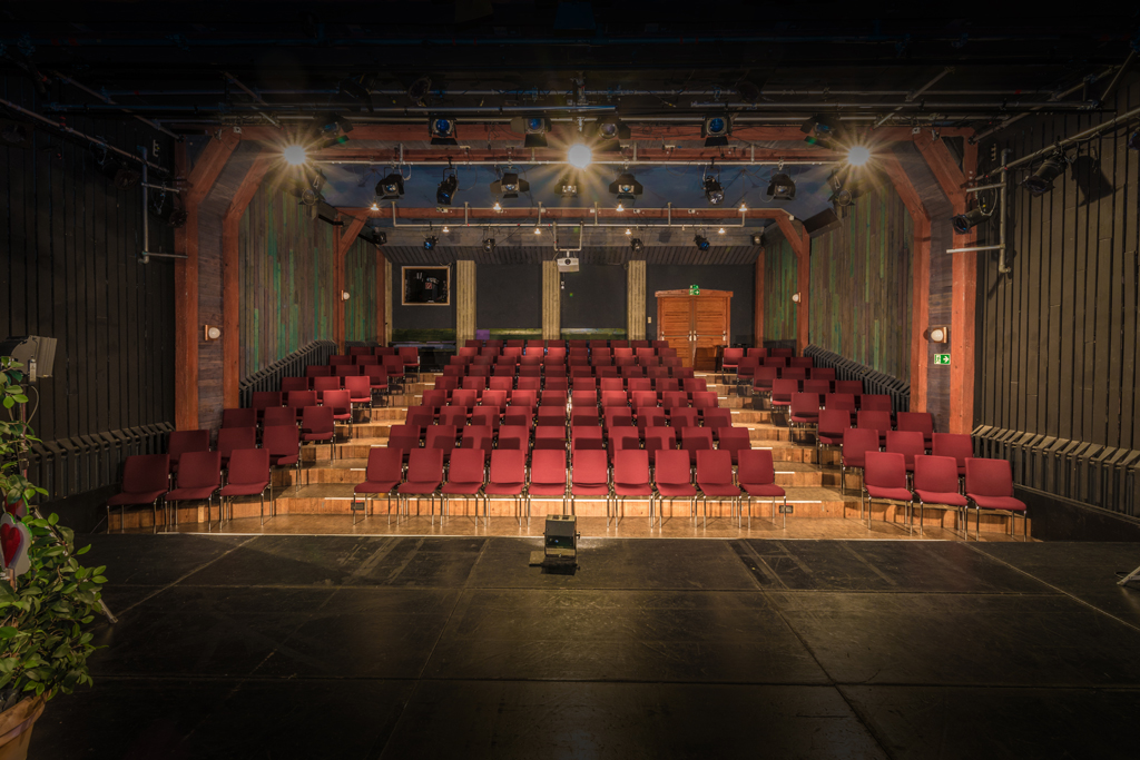 forum_theater-buehne