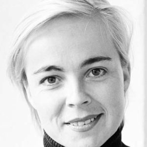 Katrin Busching