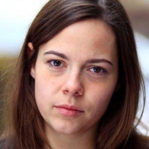 Katharina Stehr