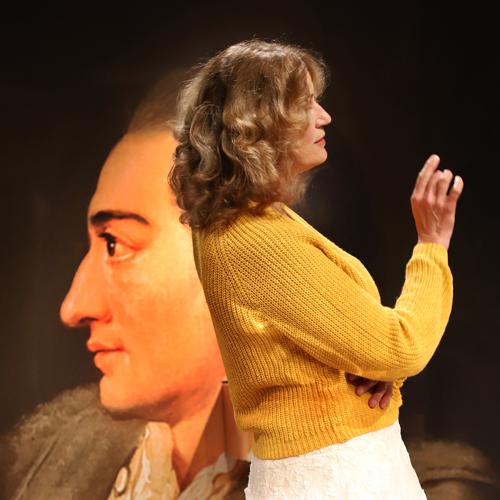 Ein-Gespräch-im-Hause-Stein-über-den-abwesenden-Herrn-von-Goethe_Forum-Theater-Stuttgart